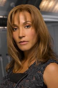 Rachel Luttrell as Yvette Lowell