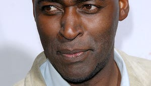 The Shield Actor Michael Jace Charged with Fatally Shooting Wife