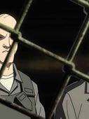 G.I. Joe Renegades, Season 1 Episode 10 image