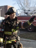 Chicago Fire, Season 8 Episode 14 image