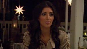 Keeping Up With the Kardashians, Season 3 Episode 6 image