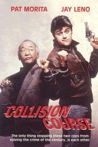 Collision Course as Philip