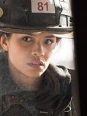 Chicago Fire, Season 4 Episode 17 image