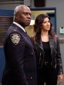 Brooklyn Nine-Nine, Season 6 Episode 10 image