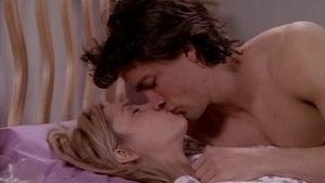 Melrose Place, Season 1 Episode 24 image
