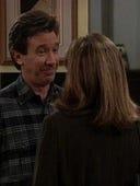Home Improvement, Season 6 Episode 16 image