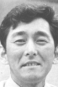 Koreyoshi Kurahara