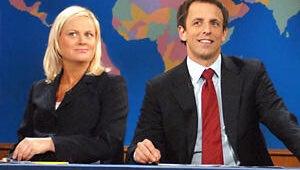 Tonight's TV Hot List: Saturday, Nov. 21, 2009