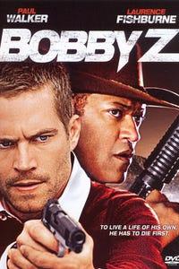 Bobby Z as Tad Bruzsa