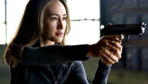 Ratings: Nikita's Premiere Fails to Engage
