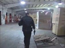 Cops, Season 14 Episode 23 image