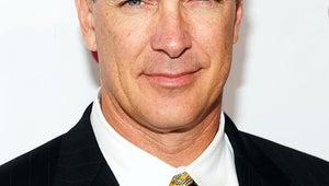 Pilot Season: CBS Orders Three More Comedies