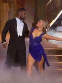 Dancing With the Stars, Season 28 Episode 3 image