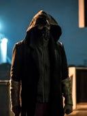 The Flash, Season 5 Episode 2 image
