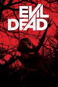 Evil Dead as Mia