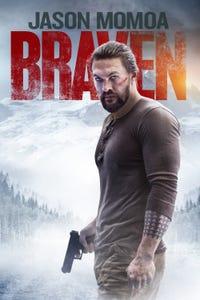Braven as Stephanie