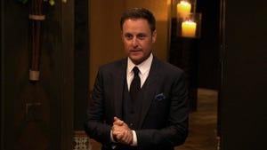 The Bachelorette, Season 11 Episode 2 image