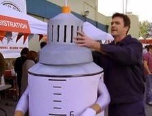 Scrubs, Season 5 Episode 15 image