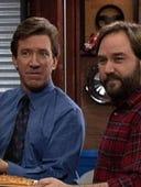 Home Improvement, Season 6 Episode 15 image
