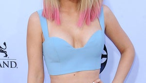Yes, Iggy Azalea Got A Nose Job And No, She's Not Ashamed of It