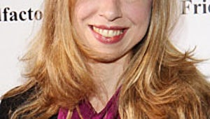 Chelsea Clinton Joins NBC News