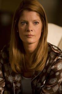 Michelle Stafford as Nina Clay