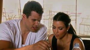 Keeping Up With the Kardashians, Season 6 Episode 11 image
