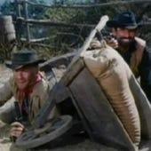 Gunsmoke, Season 12 Episode 10 image