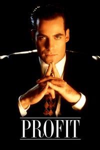 Profit as Jim Profit