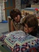 Home Improvement, Season 4 Episode 25 image