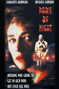 Paris by Night as Pauline