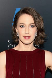 Carrie Coon as Vera