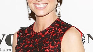 VIDEO: GMA's Amy Robach Completes Chemotherapy