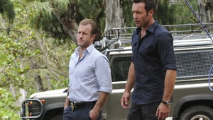 Hawaii Five-0: Answers to 5 Burning Questions About Season 6
