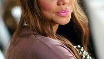 "Braxton Family Values' Tamar Braxton: ""My Mouth Is So Crunk"".com"