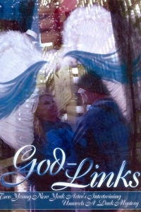 God-Links