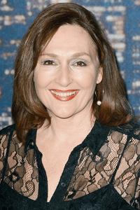 Nora Dunn as Tess Brown
