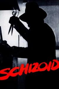 Schizoid as Jake