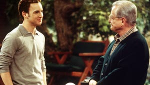 Boy Meets World Sequel: Which Other Shows Should Reunite?