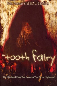The Tooth Fairy as Bobby Boulet