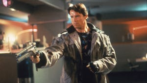 The Terminator and More Are Leaving Hulu in November