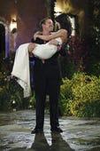 The Bachelorette, Season 5 Episode 1 image
