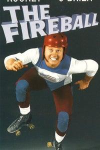 The Fireball as Polly