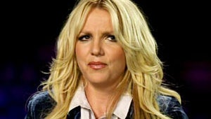 What's Wrong with Britney Spears?