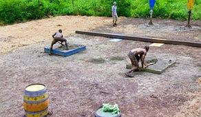 Survivor: Nicaragua, Season 21 Episode 13 image