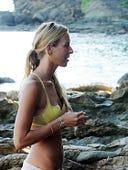 Survivor: Redemption Island, Season 22 Episode 9 image