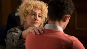 Law & Order True Crime: The Menendez Murders Sheds Light on the Abuse