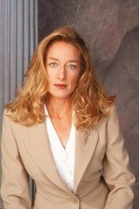 Patricia Wettig as Holly Harper
