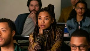 Dear White People to End With Fourth and Final Season at Netflix