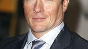 Prime Suspect Adds Toby Stephens